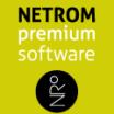 NetRom